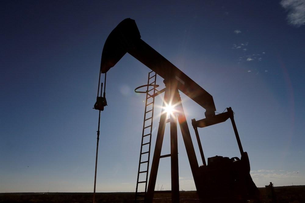 oil-pump-texas