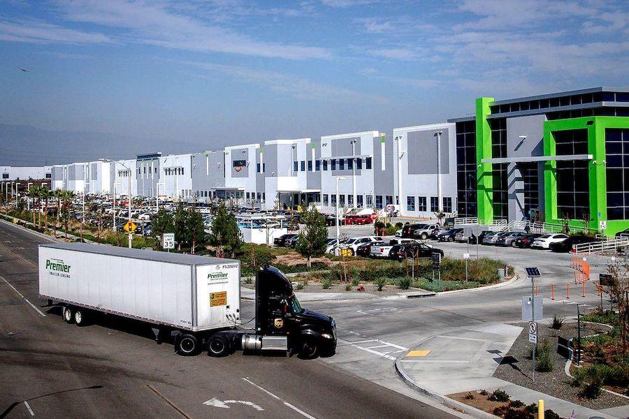 Політика Amazon веде до вищих споживчих цін