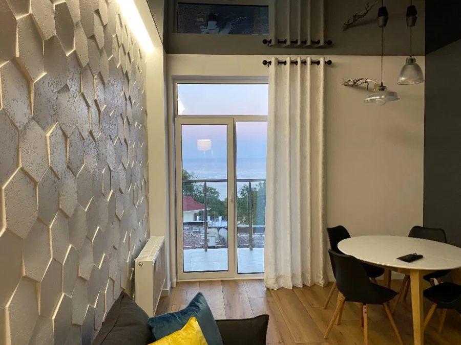 Как выгодно снять квартиру в Одессе на длительный срок?