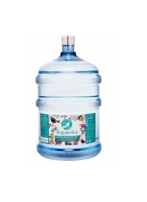 доставка воды от https://aquavika.com.ua/