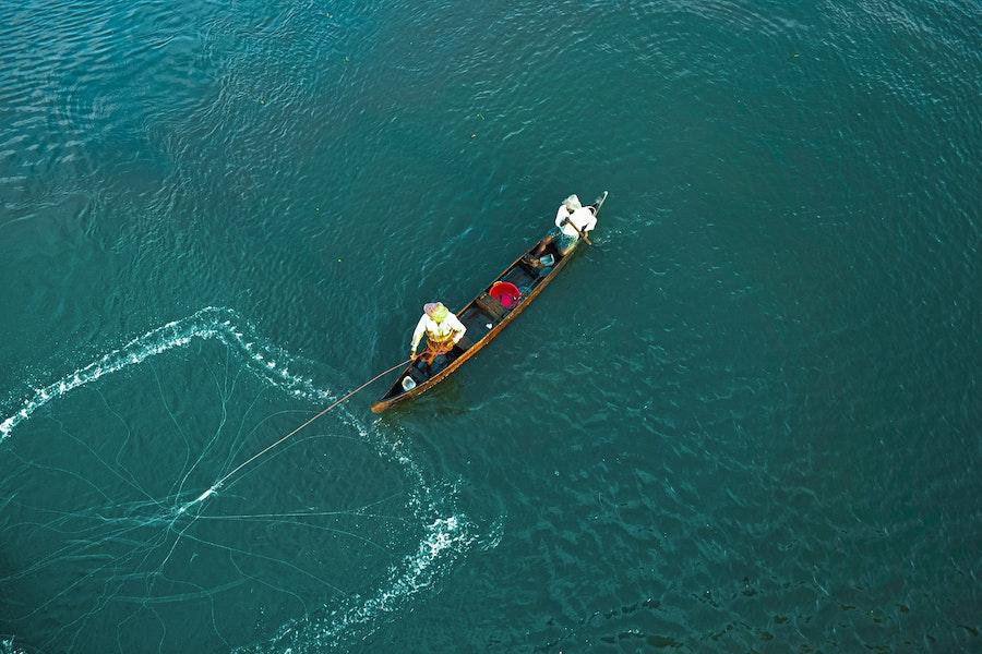 все для рыбалки от amias.com.ua